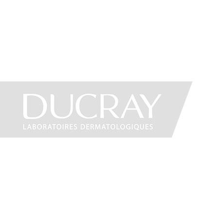 Kelual DS Shampoo