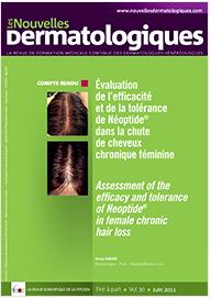 Neoptide Women Hair Lotion